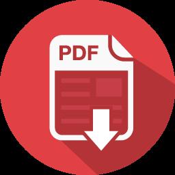 Obrazek posiada pusty atrybut alt; plik o nazwie pdf-icon.png